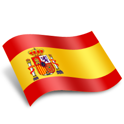Españo