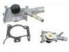 Water Pump:YS4Z-8501-AA